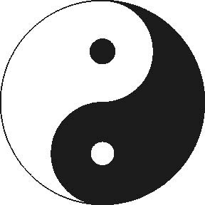 aphilia philosophie daoismus die grundbegriffe des daoismus. Black Bedroom Furniture Sets. Home Design Ideas
